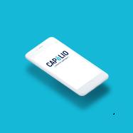 Capélio | Offre connectée