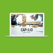 Capélio | Offre performance